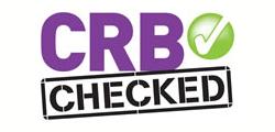 crbchecked